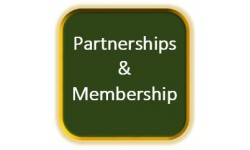 Industry Partnerships and Membership (4)